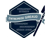 Entreprise Gireaud
