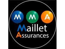 MMA Arnaud Maillet