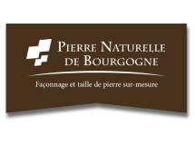Pierre Naturelle de Bourgogne