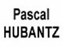 Entreprise Hubantz